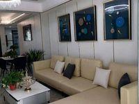 出售港利上城国际3室2厅1卫105平米108.8万住宅