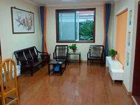 出售学府壹号3室2厅1卫100.71平米84.8万住宅