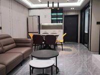 出售昌兴壹城3室2厅1卫103平米125.8万住宅