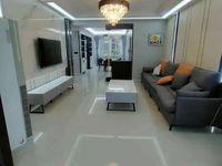 出售龙泰御景湾3室2厅1卫141平米118.8万有车库住宅