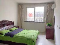 出售丰园苑2室2厅1卫97平米86.8万住宅