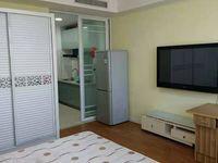 鑫鼎国际 公寓特价房 ,42.06平方 有产证,23.8万包含过户到对方名下,