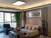 出售港利上城国际3室2厅2卫131平米159.8万住宅