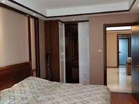 港利上城国际8楼131平米3室2厅1卫精装送车库159.8万