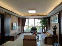 出售港利上城国际3室2厅1卫131平米159.8万住宅