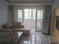 出租碧水绿都2室2厅1卫96平米1500元/月住宅