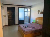 出租玉龙路2室1厅1卫80平米1000元/月住宅