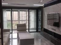出售港利上城国际3室2厅1卫124平米129.8万住宅
