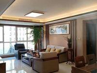 出售港利上城国际3室2厅1卫130.8平米159.8万住宅