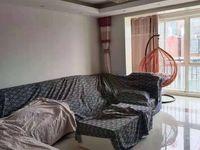 出售凤鸣半岛5室2厅2卫162平米82.8万住宅