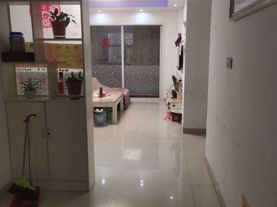 出售陈涛路口附近2室2厅1卫91平米46万送车库满两年随时看房