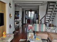 出售正红小区3室2厅1卫140平米102.8万住宅
