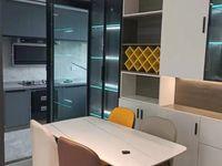 出售港利上城国际3室2厅2卫124平米129万住宅