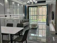 急售欧堡利亚北辰3室2厅1卫108平米115.8万看中可谈