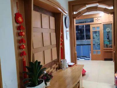 出售新建滨中3室2厅1卫105平米76.8万住宅
