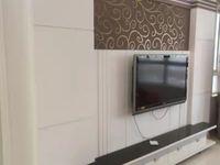 丰园苑电梯房137平米3室2厅2卫精装修满二年