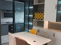 出售港利上城国际3室2厅2卫124平米129.8万住宅