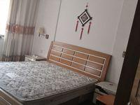新时代乐园3室2厅2卫160平米1500元/月住宅
