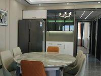 出售港利上城国际3室2厅2卫140平米159万住宅