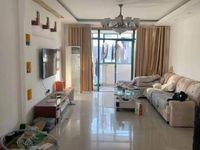 出售华德名人苑4室2厅2卫180平米118万住宅