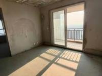 出售:港利二期毛坯108平方,3室2厅1卫,98.8万