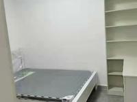 售仁和家园 安园电梯房70平米2室房型好采光佳精装修家具家电齐全,仅售56万