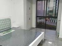 仁和家园 安园电梯房70平米 精装修 售价56万
