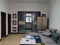 出租,农科小区,康达医院傍边,有钥匙,随4室2厅2卫160平米1666元/月住宅