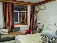 出租,农机巷一楼,有钥匙随时看房3室1厅1卫110平米1100元/月住宅