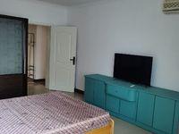 出租,商业街西头,陆川饭店旁边,有钥匙,2室1厅1卫90平米1000元/月住宅