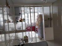 出租,安居馨苑,有钥匙,随时看房2室2厅1卫90平米1600元/月住宅