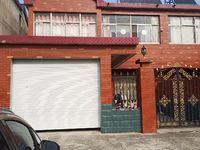 出售其他小区4室2厅2卫228平米92.86万住宅