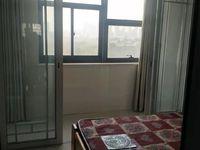 宝丰商博城单身公寓精装修家具家电拎包即住900一个月