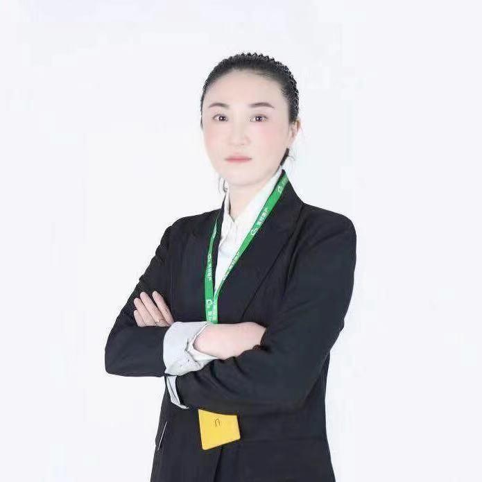 置邦地产赵素娟