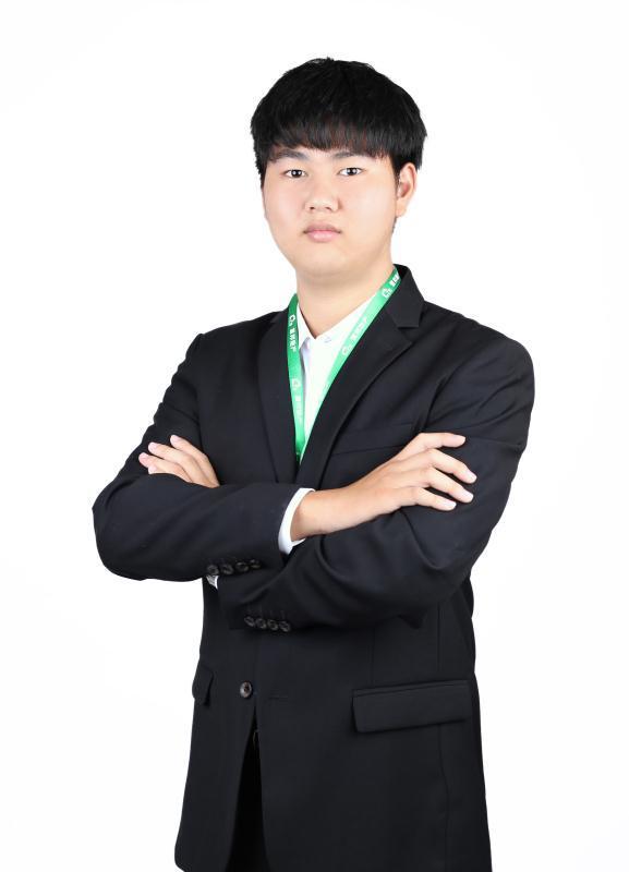置邦地产杨苏龙